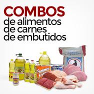 Agencia Supermarket23  Tienda Online de Envios a Cuba